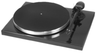 Pick-up  Pickup Pro-Ject - 1Xpresion carbon Classic (n/c) Pickup Pro-Ject - 1Xpresion carbon Classic (n/c)