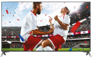Televizoare  TV LG UHD 49SK7900, 4K, HDR, Dolby Vision, 123cm TV LG UHD 49SK7900, 4K, HDR, Dolby Vision, 123cm