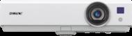Videoproiectoare Videoproiector Sony VPL-DX122Videoproiector Sony VPL-DX122