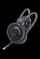 Casti Casti Hi-Fi Audio-Technica ATH-AD700XCasti Hi-Fi Audio-Technica ATH-AD700X