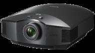 Videoproiector Sony VPL-HW45Videoproiector Sony VPL-HW45