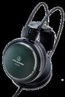 Casti Hi-Fi - pentru audiofili Casti Hi-Fi Audio-Technica ATH-A990ZCasti Hi-Fi Audio-Technica ATH-A990Z