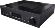 Amplificatoare Amplificator Cambridge Audio Azur 851AAmplificator Cambridge Audio Azur 851A