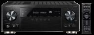 Receivere AV Receiver Pioneer VSX-LX303Receiver Pioneer VSX-LX303