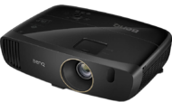 Videoproiectoare Videoproiector BenQ W2000+Videoproiector BenQ W2000+