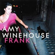 Viniluri VINIL Universal Records Amy Winehouse: FrankVINIL Universal Records Amy Winehouse: Frank