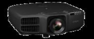 Videoproiectoare Videoproiector Epson EB-G6900WUVideoproiector Epson EB-G6900WU