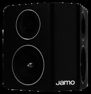 Boxe Boxe Jamo C 10 SURBoxe Jamo C 10 SUR
