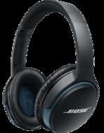 Casti Casti Bose SoundLink AE IICasti Bose SoundLink AE II