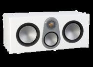 Boxe Boxe Monitor Audio Silver C350Boxe Monitor Audio Silver C350