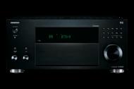 Receivere AV Receiver Onkyo TX-RZ3100Receiver Onkyo TX-RZ3100