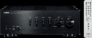 Amplificatoare Amplificator Yamaha A-S801Amplificator Yamaha A-S801