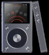 Playere portabile Fiio X5 IIFiio X5 II