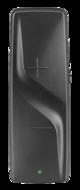 Amplificatoare casti Amplificator casti Sennheiser RR FLEX receiver secundar wirelessAmplificator casti Sennheiser RR FLEX receiver secundar wireless