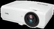 Videoproiectoare Videoproiector BenQ SW752Videoproiector BenQ SW752