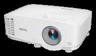 Videoproiectoare Videoproiector BenQ MW550Videoproiector BenQ MW550