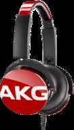 Casti Casti AKG Y50Casti AKG Y50