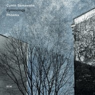 Muzica CD CD ECM Records Cyminology: PhoenixCD ECM Records Cyminology: Phoenix