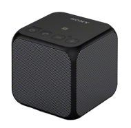 Boxe portabile Sony SRS-X11Sony SRS-X11