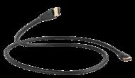 Cabluri video Cablu QED Pro HDMICablu QED Pro HDMI