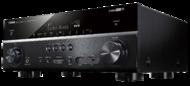 Receivere AV Receiver Yamaha MusicCast RX-V781Receiver Yamaha MusicCast RX-V781