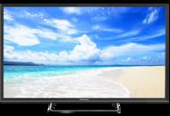 Televizoare  TV Panasonic TX-32FS500E, HD, HDR, 80 cm TV Panasonic TX-32FS500E, HD, HDR, 80 cm