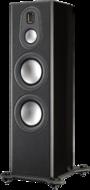 Boxe Boxe Monitor Audio Platinum PL300 IIBoxe Monitor Audio Platinum PL300 II