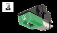 Doze pick-up Doza Audio-Technica AT-95 E (MM)Doza Audio-Technica AT-95 E (MM)