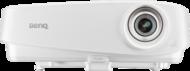 Videoproiectoare Videoproiector Benq MW526EVideoproiector Benq MW526E