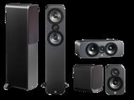 Pachete PROMO SURROUND Pachet PROMO Q Acoustics 3050 pack 5.0Pachet PROMO Q Acoustics 3050 pack 5.0