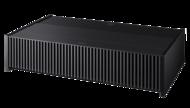 Videoproiectoare Videoproiector Sony VPL-VZ1000ES, 4K, HDR, ShortThrowVideoproiector Sony VPL-VZ1000ES, 4K, HDR, ShortThrow