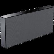 Sisteme mini Sony CMT-X5CDSony CMT-X5CD