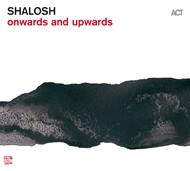 Viniluri VINIL ACT Shalosh: Onwards And UpwardsVINIL ACT Shalosh: Onwards And Upwards