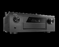 Receivere AV Receiver Denon AVR-X6200WReceiver Denon AVR-X6200W