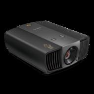 Videoproiectoare  BenQ - W11000H 4K UHD THX HDR BenQ - W11000H 4K UHD THX HDR
