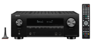 Receivere AV Receiver Denon AVR-X3600HReceiver Denon AVR-X3600H