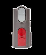Aspiratoare  Adaptor Quick Release compatibil cu aspiratoare V7/V8/V10 Adaptor Quick Release compatibil cu aspiratoare V7/V8/V10