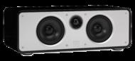 Boxe Boxe Q Acoustics Concept CentreBoxe Q Acoustics Concept Centre