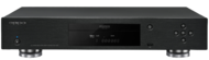 Playere BluRay Blu Ray Player OPPO UDP-203 MultiregionBlu Ray Player OPPO UDP-203 Multiregion