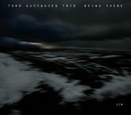 Muzica CD CD ECM Records Tord Gustavsen Trio: Being ThereCD ECM Records Tord Gustavsen Trio: Being There