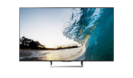 Televizoare  TV SONY BRAVIA 65XE8505, 164cm, 4K, HDR, Android TV + Soundbar Sony HT-RT3 cadou! TV SONY BRAVIA 65XE8505, 164cm, 4K, HDR, Android TV + Soundbar Sony HT-RT3 cadou!