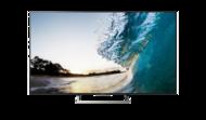 Televizoare  TV SONY BRAVIA 65XE8505, 164cm, 4K, HDR, Android TV TV SONY BRAVIA 65XE8505, 164cm, 4K, HDR, Android TV
