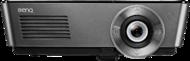 Videoproiectoare Videoproiector Benq MH740 ResigilatVideoproiector Benq MH740 Resigilat