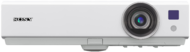 Videoproiectoare Videoproiector Sony VPL-DX127Videoproiector Sony VPL-DX127