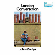 Viniluri VINIL Universal Records John Martyn - London ConversationVINIL Universal Records John Martyn - London Conversation