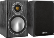 Boxe Boxe Monitor Audio Bronze 1Boxe Monitor Audio Bronze 1