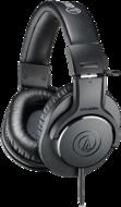 Casti Casti DJ Audio-Technica ATH-M20xCasti DJ Audio-Technica ATH-M20x