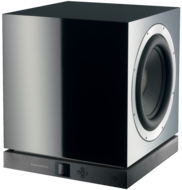 Boxe Subwoofer Bowers & Wilkins DB1Subwoofer Bowers & Wilkins DB1