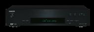 Tunere Tuner Radio Onkyo T-4030Tuner Radio Onkyo T-4030