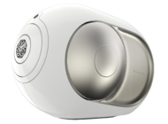 Boxe Amplificate Devialet Silver Phantom - RefurbishedDevialet Silver Phantom - Refurbished